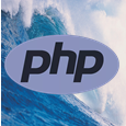 PHP with CentOS 7.6.png