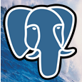 PostgreSQL with CentOS 7.6.png