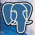 PostgreSQL with Ubuntu 18.04 LTS.png