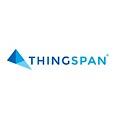 ThingSpan 15.8.1.1.png