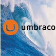 Umbraco With Windows Server 2016.png