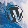 WordPress With Windows Server 2019.png