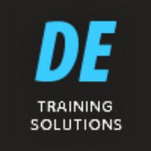 Azure Develop Core Cloud Solution- 4-day Workshop.png