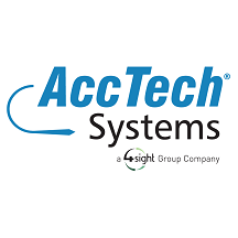 Sage on Azure Planning Service- 1-Day Assessment.png