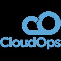 Docker and Kubernetes on Azure- 3-day Workshop.png