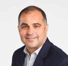 Wayne Ewington, program manager (SharePoint/Microsoft) [Intrazone guest]