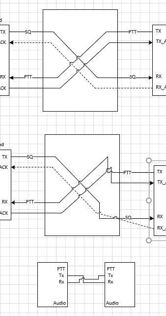 visio_diagonal_connectors.jpg