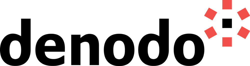 denodo_logo.png