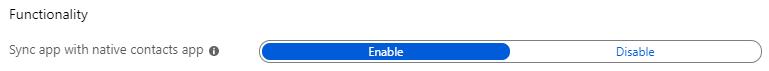 Outlook_APP.png