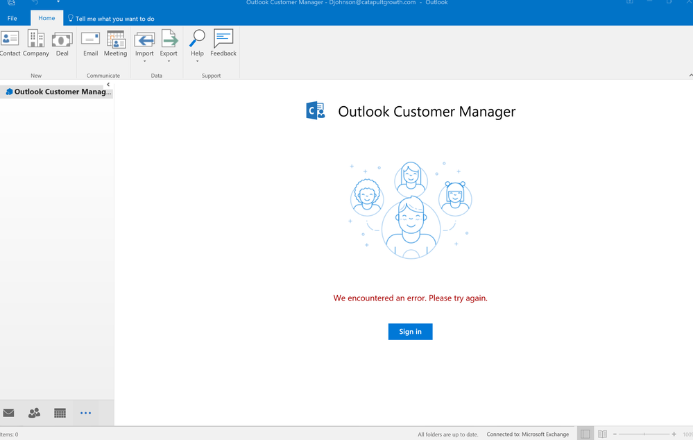 2017-04-09 09_19_22-Outlook Customer Manager - Djohnson@catapultgrowth.com - Outlook.png