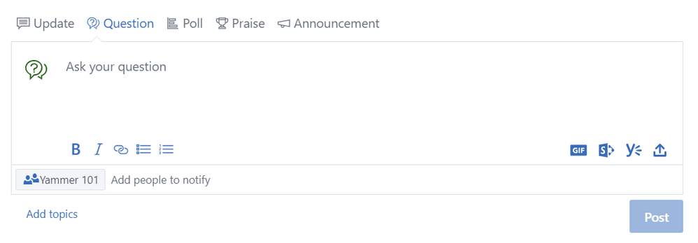 Yammer_Question.PNG