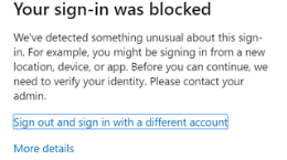 signinblockedteams.png