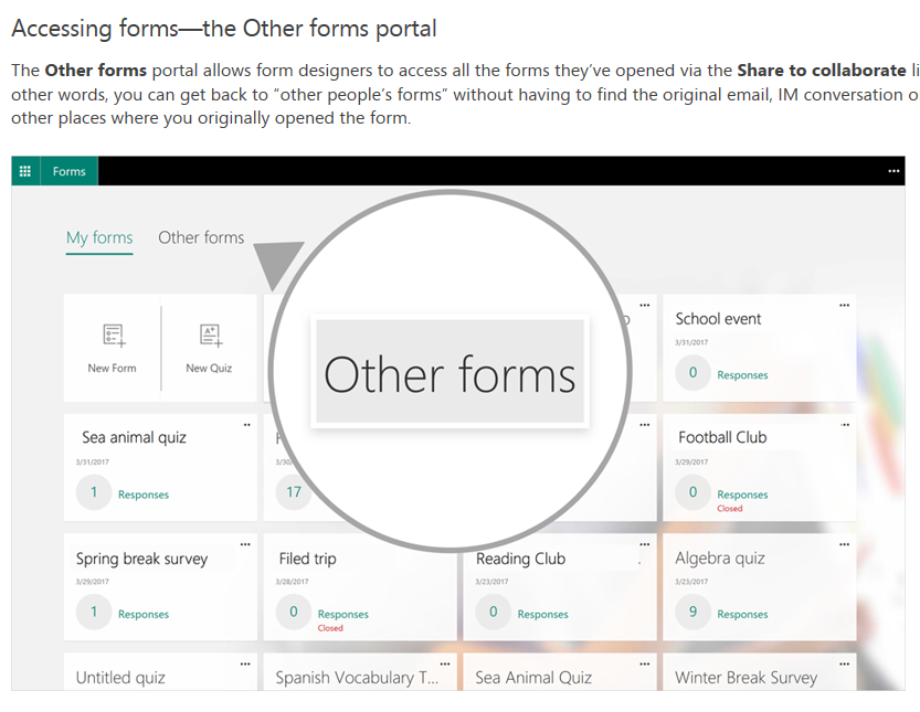 forms02.PNG