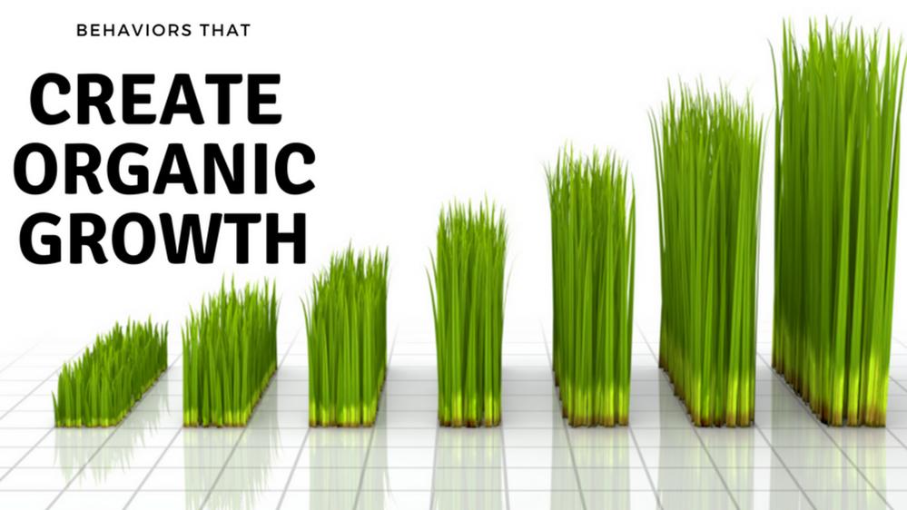 Organic Growth.png