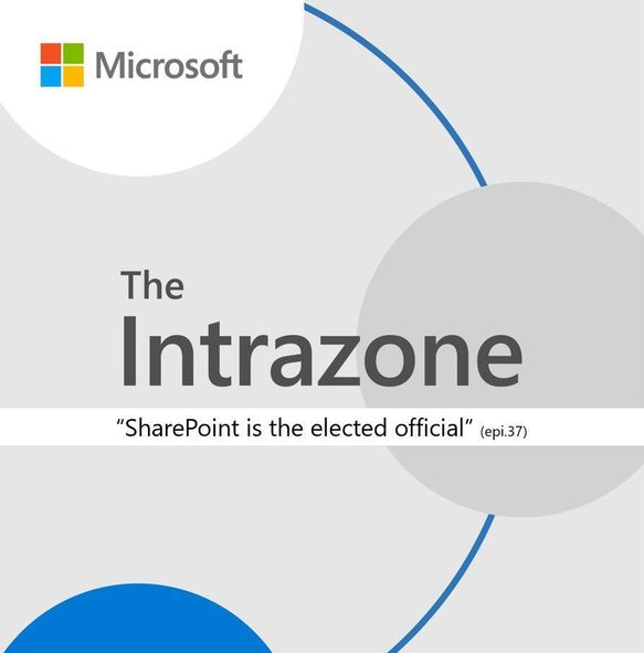 TheIntrazone_logo_SP-is-the-elected-official_episode-37.jpg