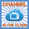 Channel In The Cloud.png