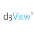 d3view-v5.png