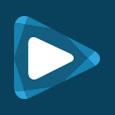 LiveArena Broadcast.png