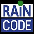 Raincode COBOL Compiler.png
