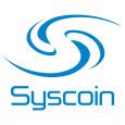 Syscoin Full Node.png