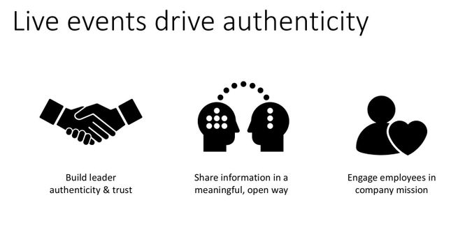 Live events drive authentcity.JPG