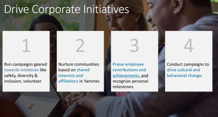 Drive Corporate Iniatives.JPG