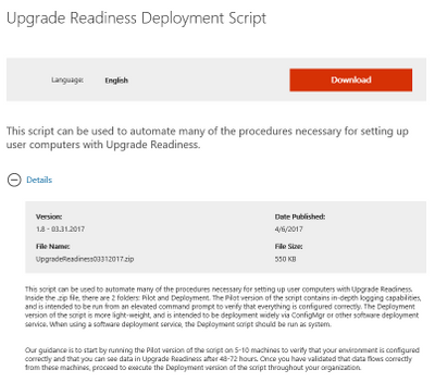 upgrade-readiness-script.PNG