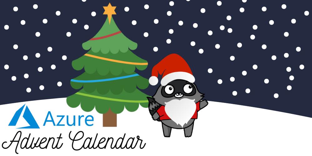 Advent Calendar.png