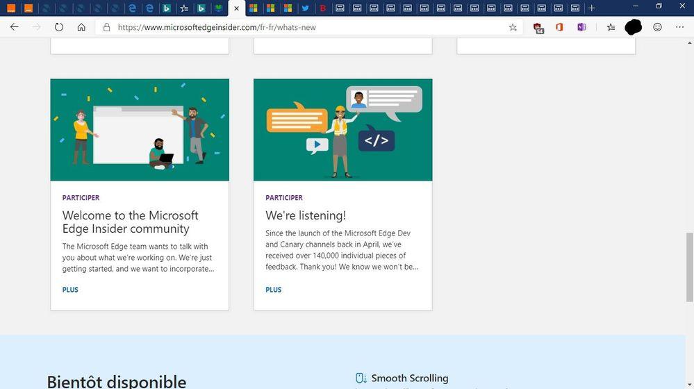 Une technologie de pointe et 33 autres pages - Microsoft Edge 17_09_2019 13_10_35_LI.jpg