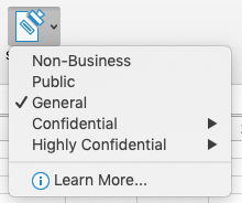 Sensitivity Labels on Mac.png
