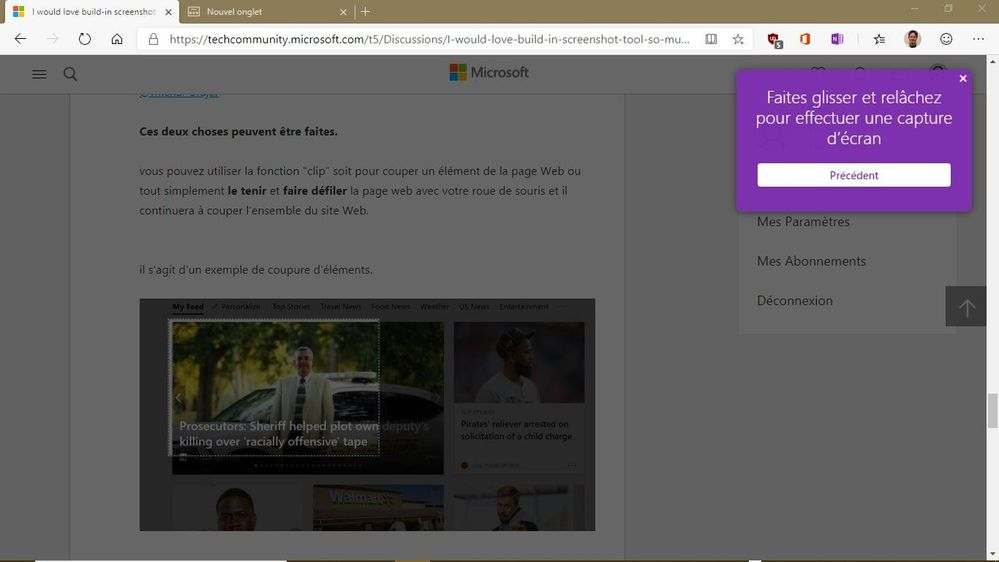 OneNote WebClipper 2.jpg