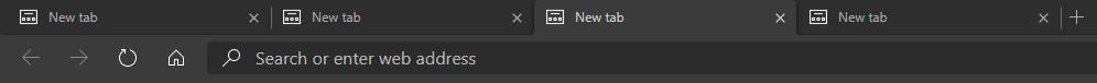 chrome edge tab.png