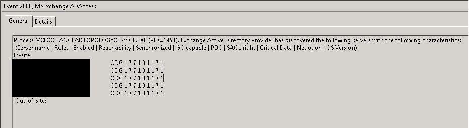 Exchange2010.jpg