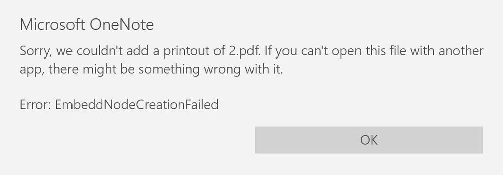 pdf-printout-error.png