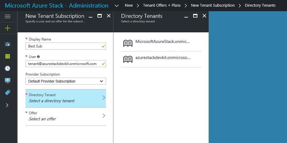 AzureStack-Multitenancy.jpg