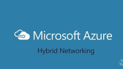 AzureHybridNetworking.jpg