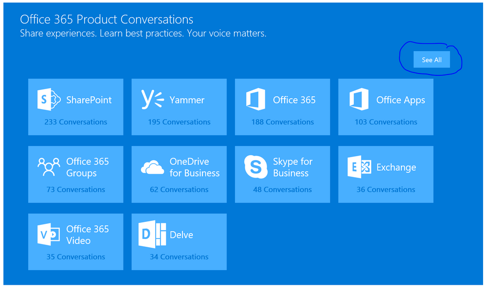 O365NetworkSeeAll.PNG