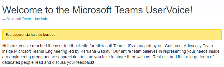 2019-09-20 12_01_59-Public_ Superior (21193 sugerencias) – Microsoft Teams UserVoice.png
