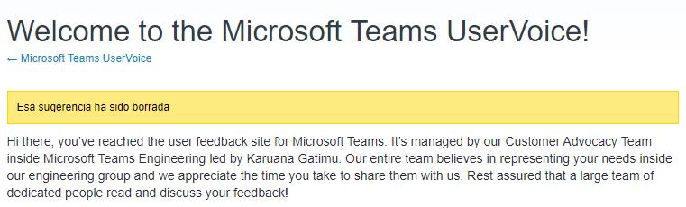 2019-09-20 12_01_59-Public_ Superior (21193 sugerencias) – Microsoft Teams UserVoice.png