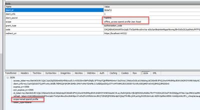 no-user-auth-code.jpg
