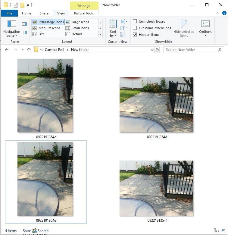 Default Photo App.JPG