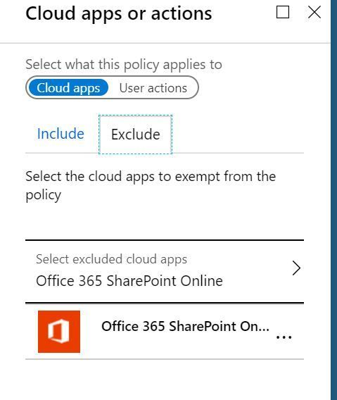 Exclude_SharePoint.JPG