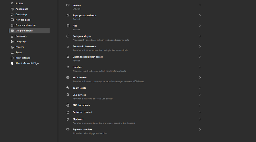 Annotation 2019-09-24 215520.png