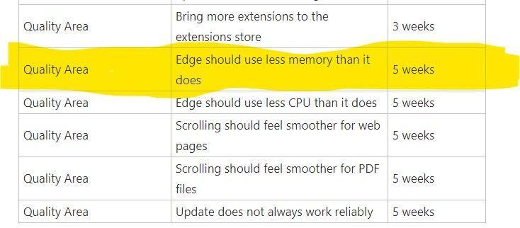 Quality-RAM.jpg