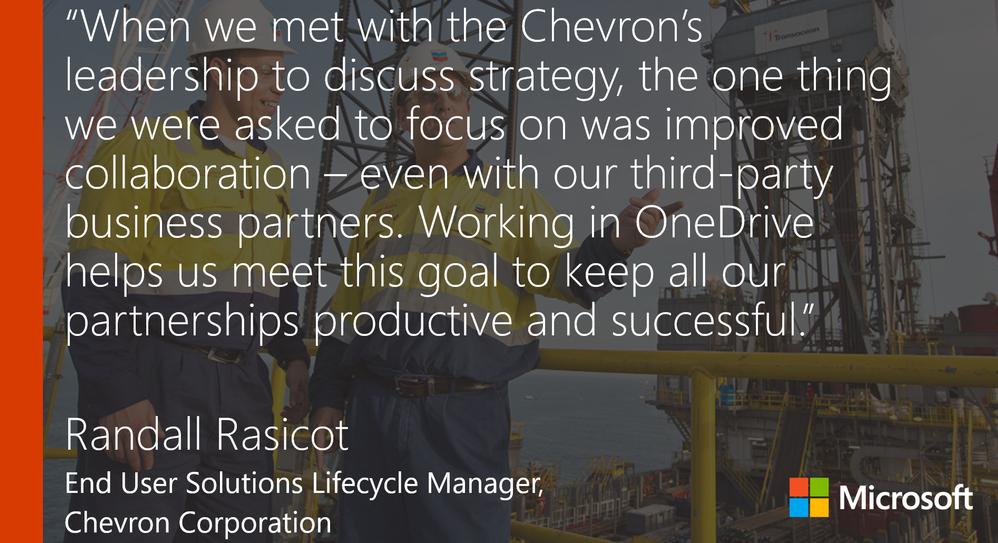 Chevron tweet.png