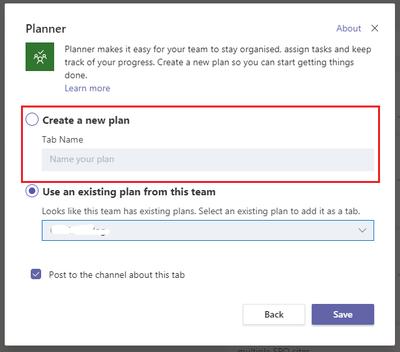 Teams-PlannerTab-NewPlan.png