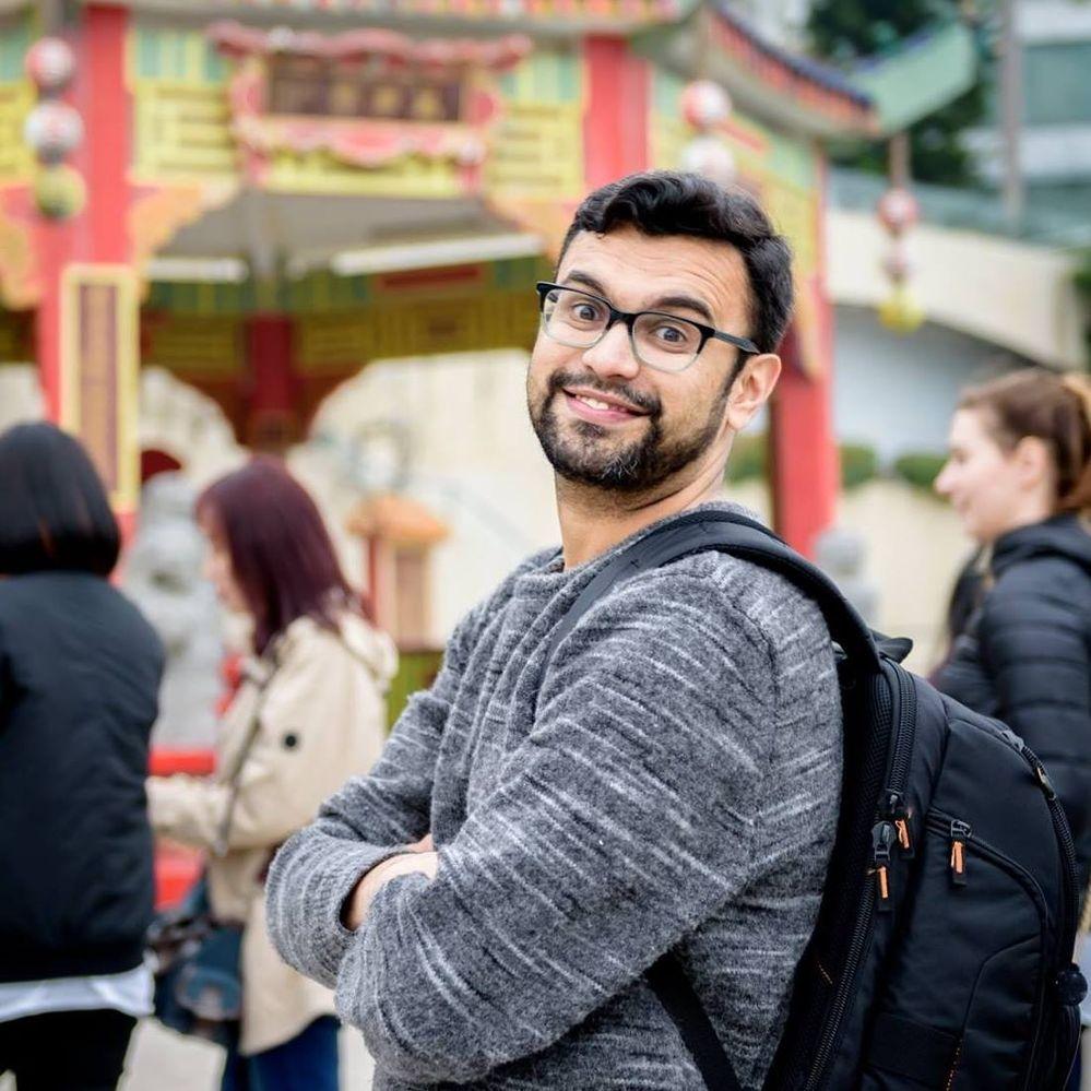 profile-fb.jpg