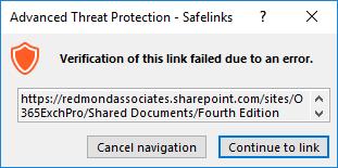 atp safe links.png