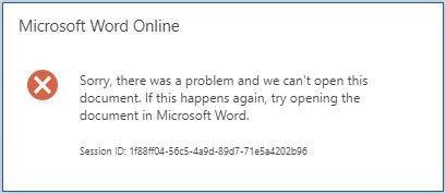 OWA error.jpg