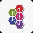 ActiveMQ on Ubuntu.png